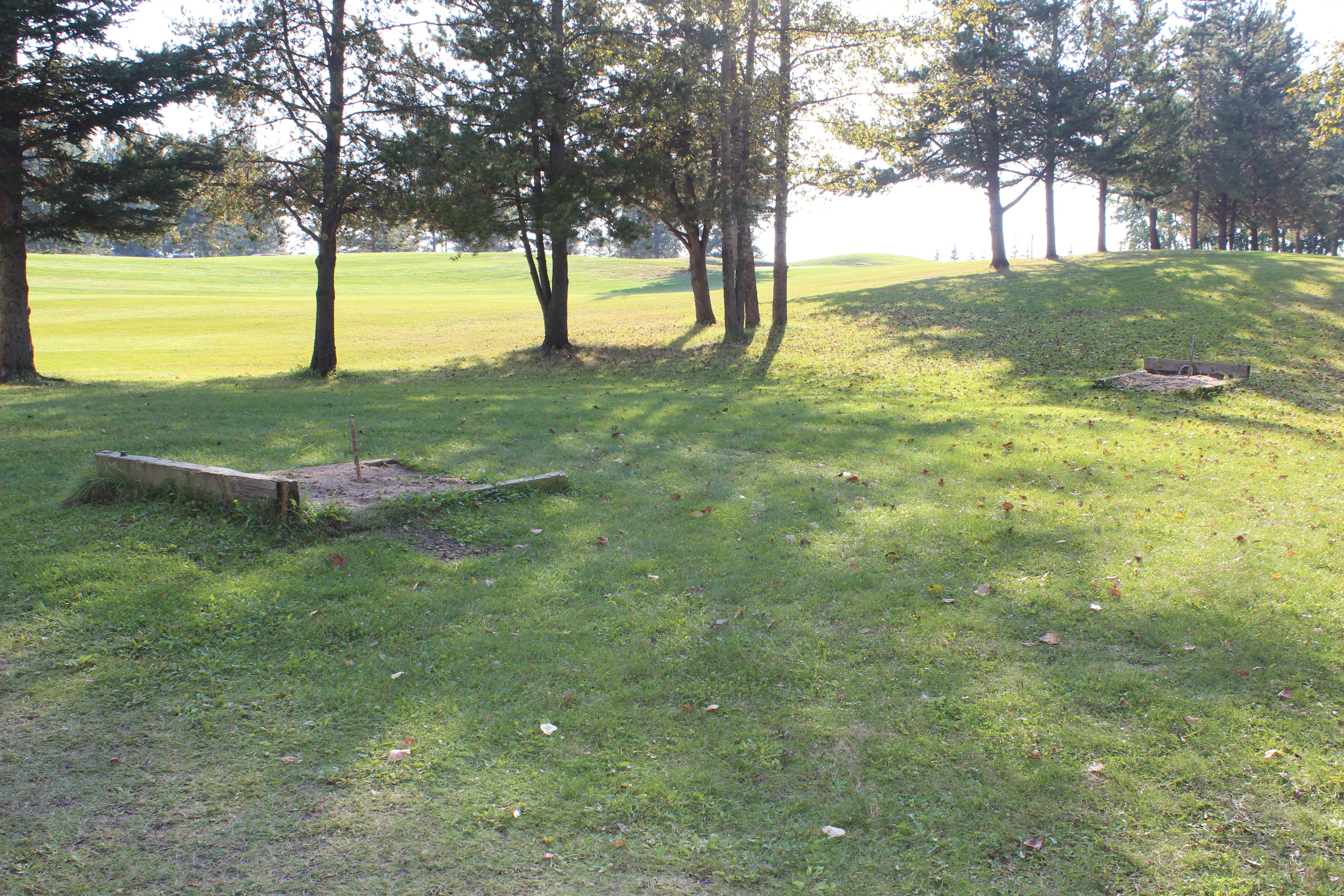 photo gallery whispering spruce r v resort